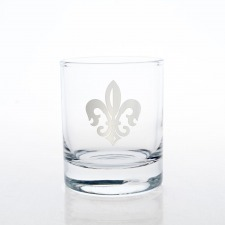 Rolf Grand Fleur De Lis Collection