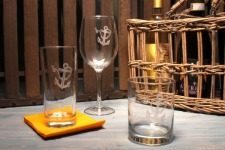Rolf Stemware and Barware-Flat Rate Shipping