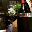 Rolf Sea Turtle 18 oz. All Purpose Red or White Wine