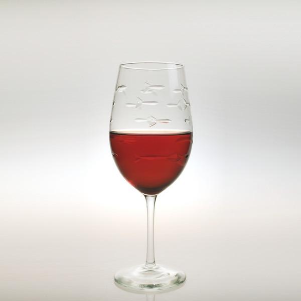 Rolf School of Fish 18 oz. All Purpose Wine