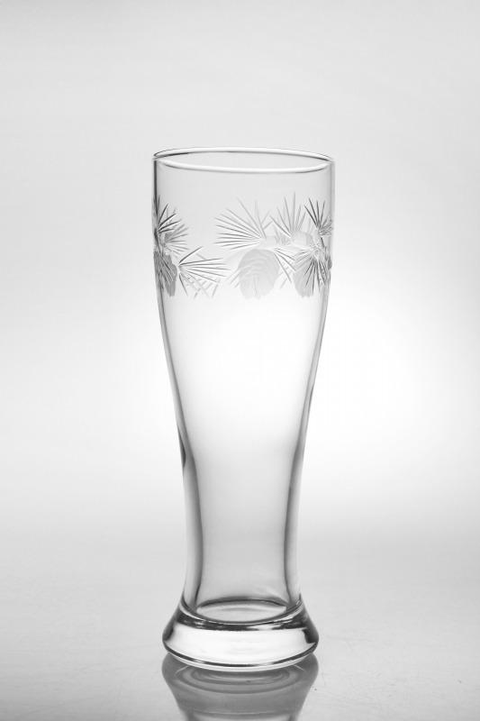 Rolf  Icy Pine 16 oz. Beer Pilsner